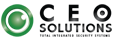 CEO Solutions Logo